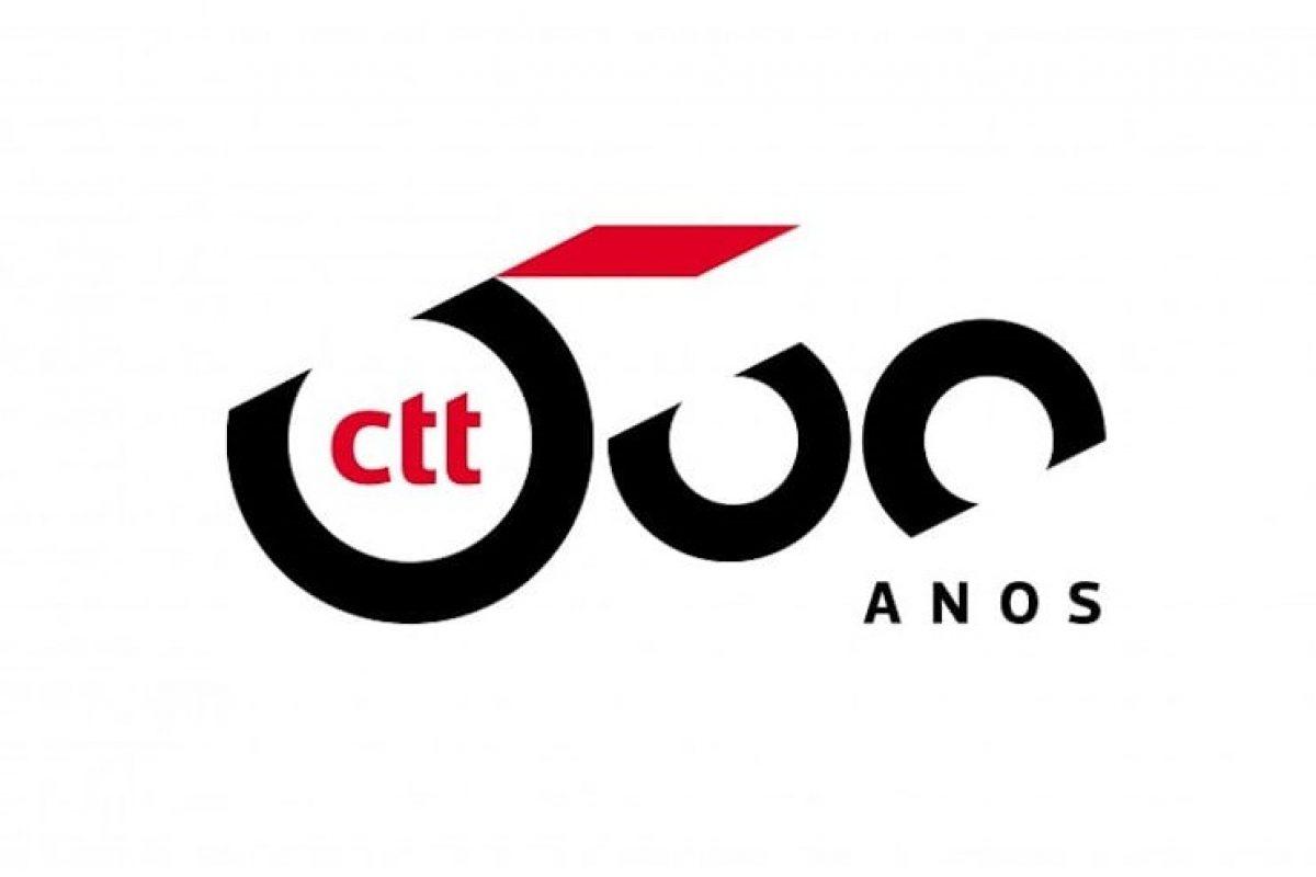 Ctt_500_anos1