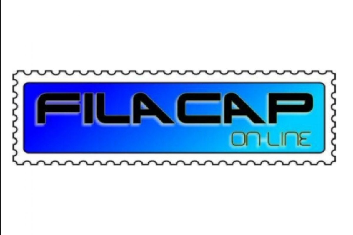 FilacapL2