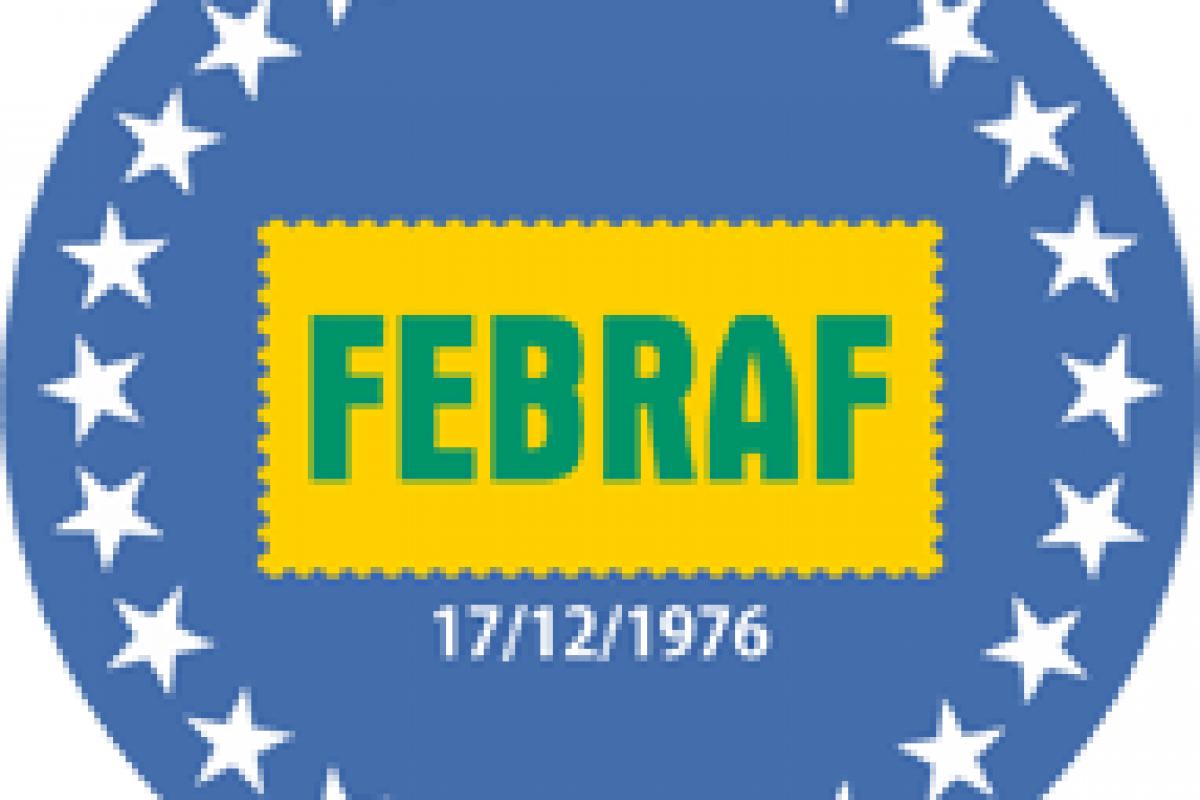 LOGO FEBRAF