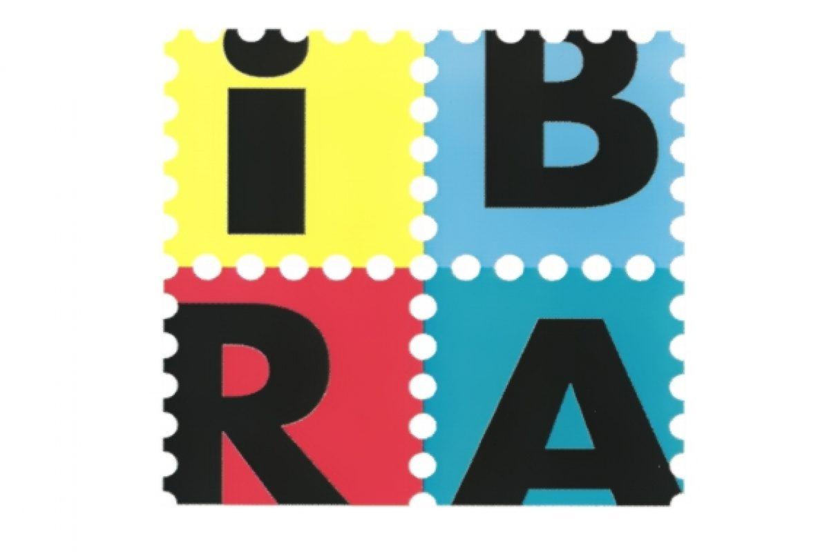 LogoIBRA2