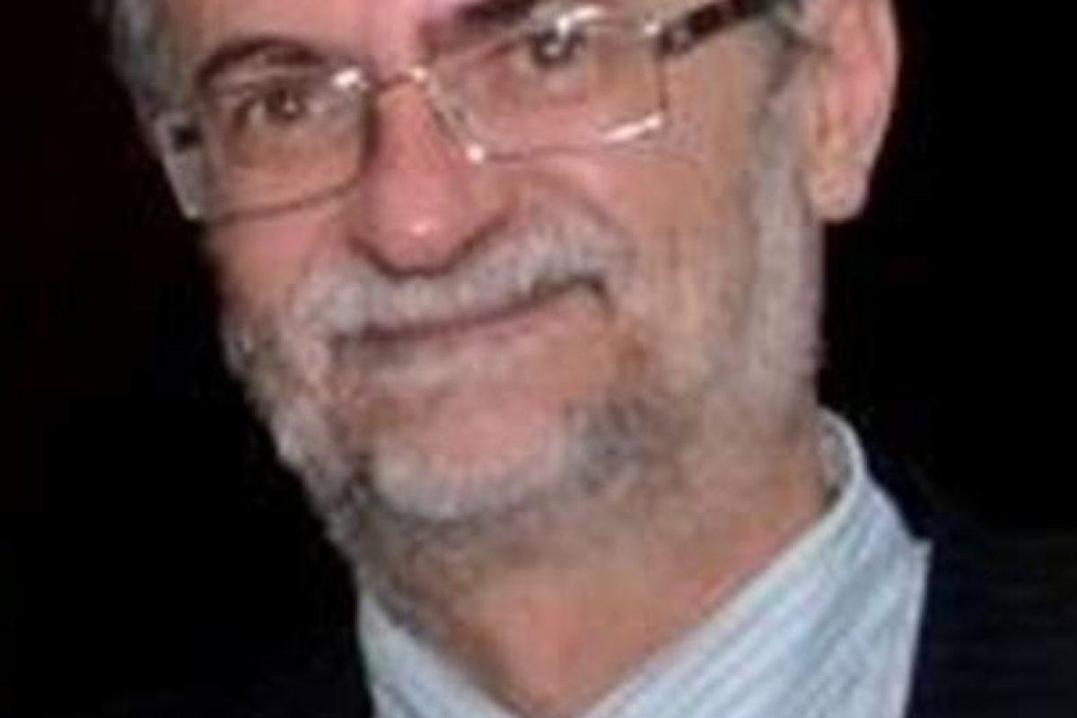 Luis Claudio Fritzen1