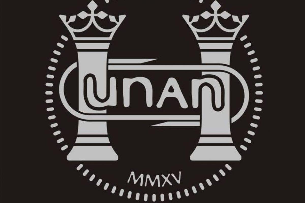 UNAN2